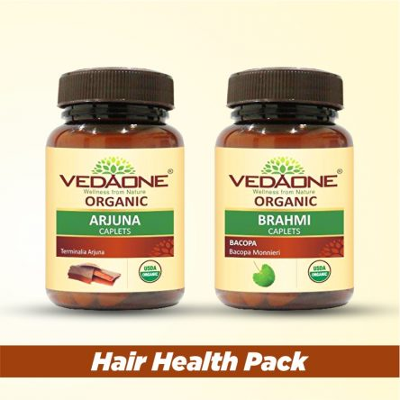 2-Arjuna – Bhrami_Hair Health Pack