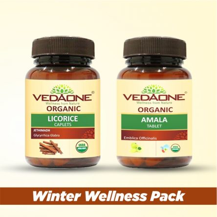 Licorice – Amla_Winter Wellness Pack